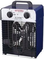 Тепловентилятор промышленный Stern ELH-33