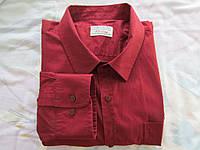 Классная мужская рубашка р.XXLТАККО Германия