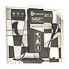 Беспроводная Bluetooth стерео гарнитура BT-5