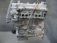 Двигатель Nissan Almera II Hatchback 1.5, 2002-today тип мотора QG15DE