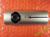 R300 камера с частью корпуса