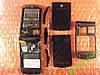 Sony Ericsson K555i корпус ОРИГИНАЛ Б/У