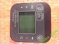 HP Deskjet 3515 панель управления Б/У
