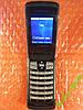 ZTE Evolution CDMA телефон Б/У