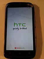 HTC Desire V модуль дисплея ОРИГИНАЛ Б/У