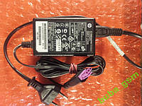 HP 1050 1000 2050 1DC адаптер 0957-2286 Б/У