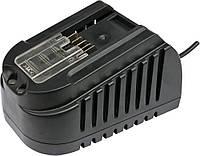 Зарядное устр.14,4-18В для YT-82855