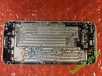 IPhone 5 корпус в сборе ОРИГИНАЛ Б/У