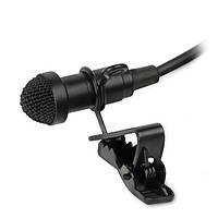 Микрофон Sennheiser ClipMic digital (ios)