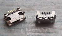 Lenovo A3000 S930 A788T A370 гнездо micro USB, фото 1