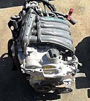 Двигатель Nissan Almera 1.5 i, 2012-today тип мотора HR15DE