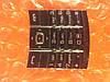 Nokia 8800 клавиатура ОРИГИНАЛ Б/У