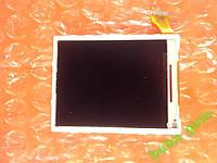 Sony Ericsson Z555i дисплей ОРИГИНАЛ Б/У