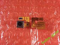 Nokia 5610 камера ОРИГИНАЛ Б/У