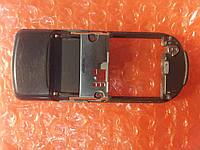 Nokia 8800 средняя часть ОРИГИНАЛ Б/У, фото 1