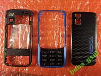 Nokia 5610 часть корпуса ОРИГИНАЛ Б/У, фото 1