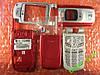 LG 8330 корпус ОРИГИНАЛ Б/У