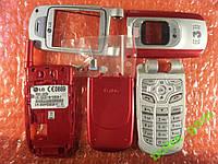 LG 8330 корпус ОРИГИНАЛ Б/У, фото 1