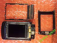 Motorola V8 модуль дисплеев ОРИГИНАЛ Б/У, фото 1