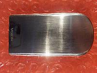 Nokia 8800 крышка ОРИГИНАЛ Б/У, фото 1