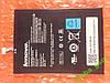 Lenovo A3000 аккумулятор L12T1P33 ОРИГИНАЛ Б/У
