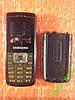 Samsung B100 корпус ОРИГИНАЛ Б/У
