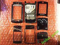 Motorola V8 корпус ОРИГИНАЛ Б/У, фото 1