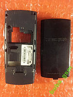 Samsung C160 корпус ОРИГИНАЛ Б/У