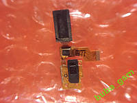 Samsung S5570 динамик+датчик пр-я ОРИГИНАЛ Б/У