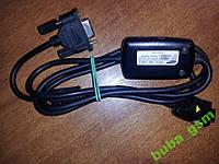 Кабель COM data link PCB093LBE для Samsung.