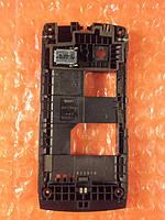 Nokia 500 средняя часть ОРИГИНАЛ Б/У, фото 1