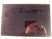 Supra M127g модуль дисплей+сенсор+корпус ОРИГИНАЛ, фото 1