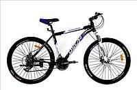 Горный велосипедATB-2603