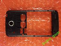 Lenovo A516 средняя часть+кнопки ОРИГИНАЛ Б/У
