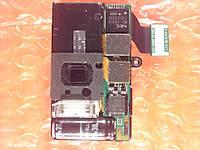 Samsung G800 review модуль камеры ОРИГИНАЛ Б/У