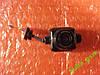 Камера со шлейфом к видео регистратору.