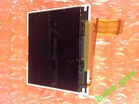 Дисплей для видео регистратора, фото 1