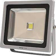 Светодиодный прожектор 50Вт, 3500LM
