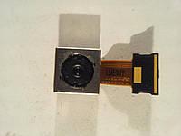 LG P765 камера фронтальная ОРИГИНАЛ Б/У
