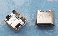 LG P895 Optimus Vu, T370, T375 micro USB коннектор, фото 1