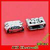 ASUS 7 ME170C Arnova 7b G3 micro USB гнездо разъём