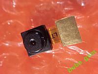 LG KF300 камера ОРИГИНАЛ Б/У
