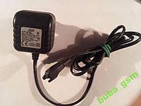 Зарядное устройство Philips ОРИГИНАЛ Б/У