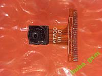 Prestigio PAP3350 камера ОРИГИНАЛ Б/У