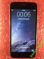 IPhone 6 КОПИЯ ПОД РЕМОНТ Б/У, фото 1