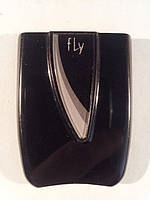 Fly SL400 аккумулятор ОРИГИНАЛ Б/У, фото 1