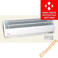 Тепловая завеса Термия 4500 ТЗ (4,5 кВт)