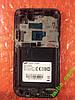 Samsung GT-i9003 дисплейный модуль ОРИГИНАЛ Б/У