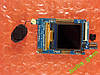 Samsung E2210 дисплейный модуль ОРИГИНАЛ Б/У