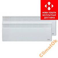 Электрический конвектор Термия ЭВНА-1,5 H (сш)